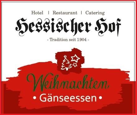 """""""Bock auf Gans"""""""